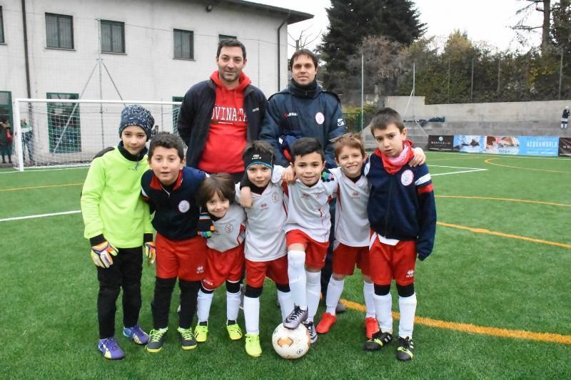 missaglia winter games(30) ROVINATA BIANCA