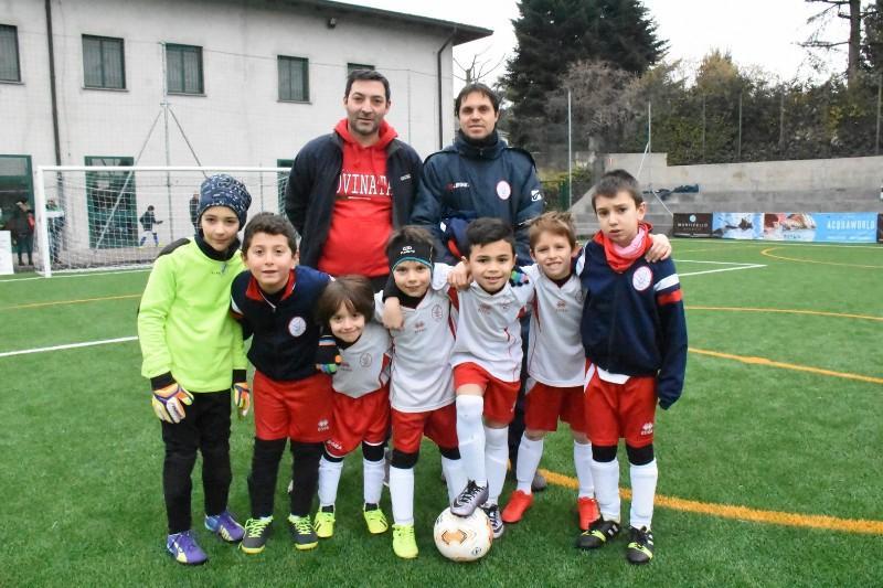 missaglia winter games(29)