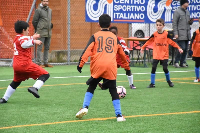 missaglia winter games(33)