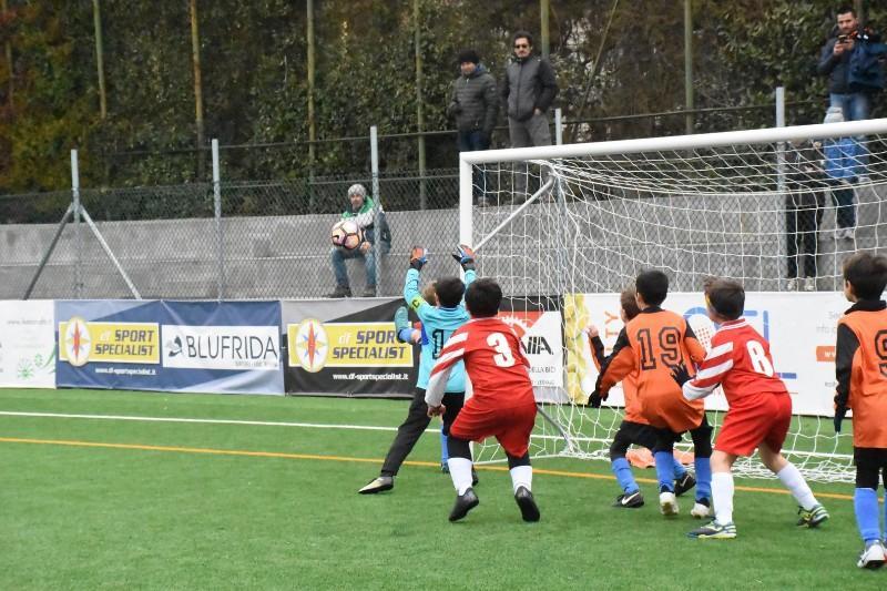 missaglia winter games(31)