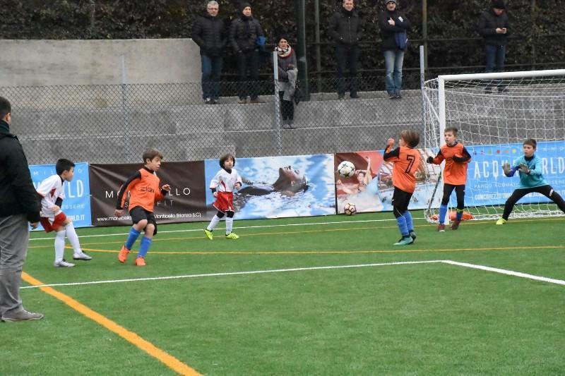 missaglia winter games(38)