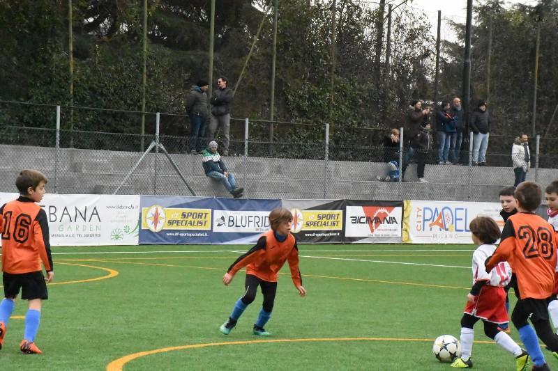 missaglia winter games(35)