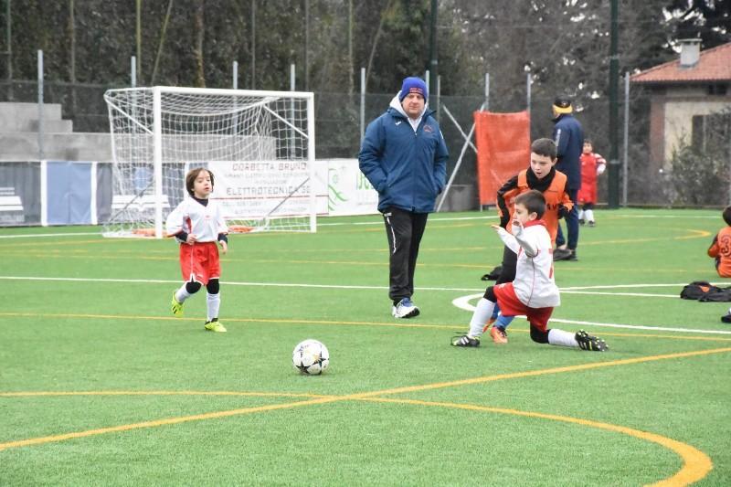 missaglia winter games(37)