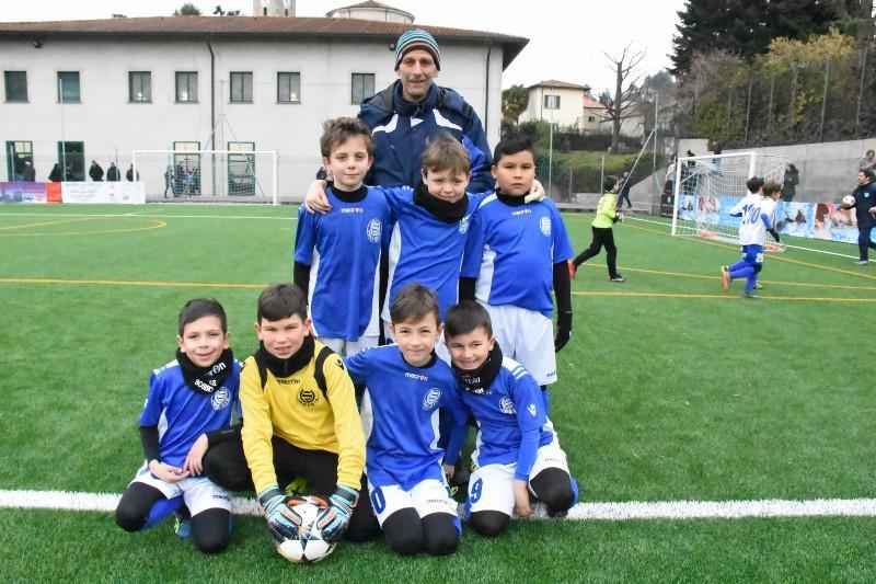 missaglia winter games(43) BOSISIO B