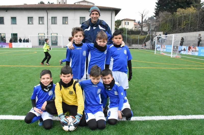 missaglia winter games(42)