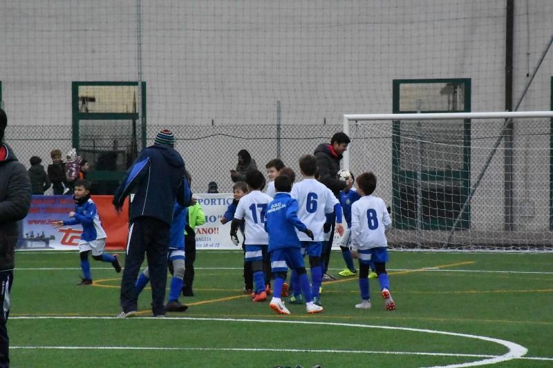 missaglia winter games(47)