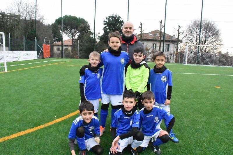 missaglia winter games(44)