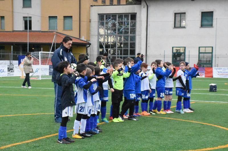 missaglia winter games(46)
