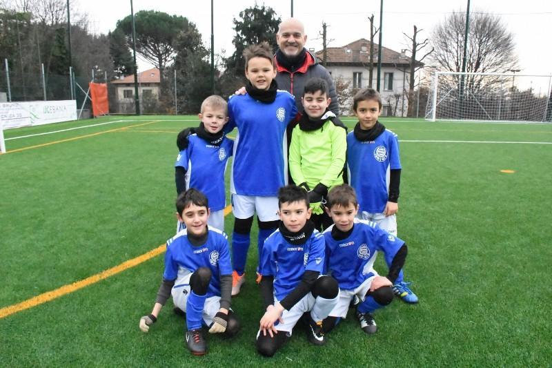 missaglia winter games(45) BOSISIO A