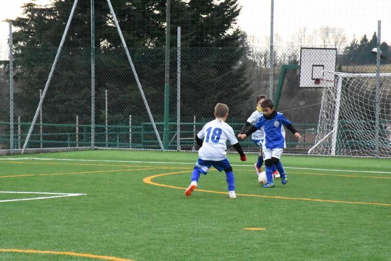 missaglia winter games(48)