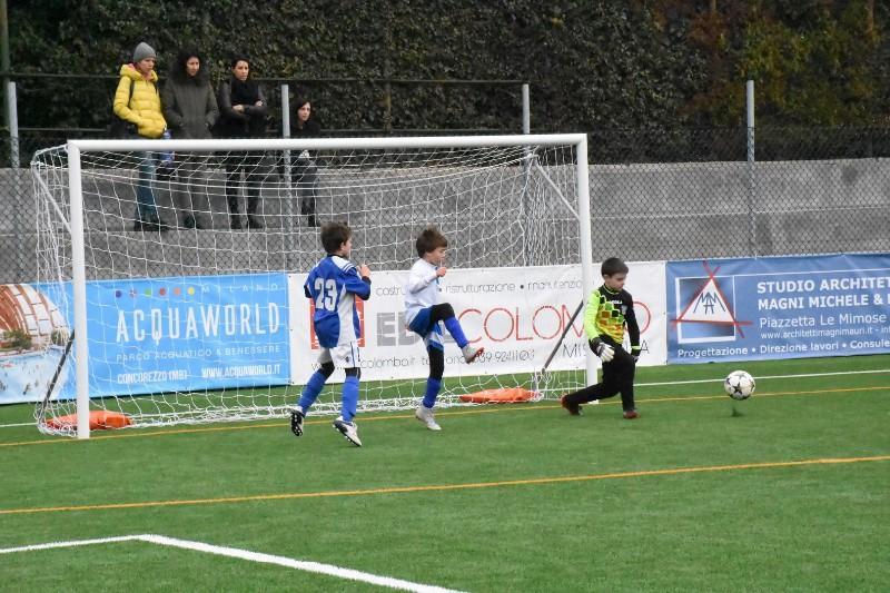 missaglia winter games(52)