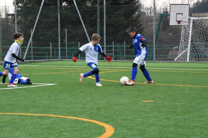 missaglia winter games(49)