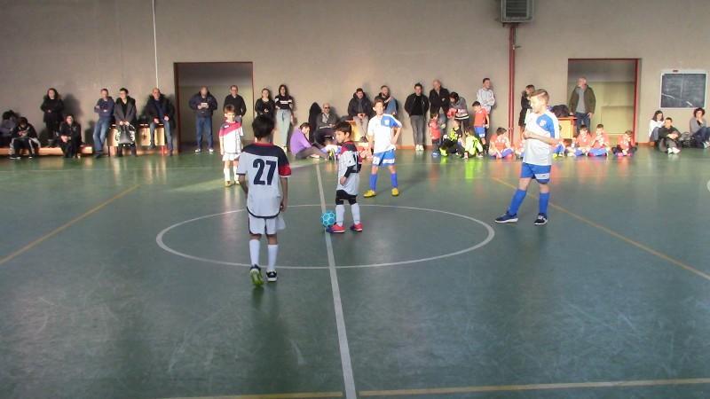 merate winter games (1)