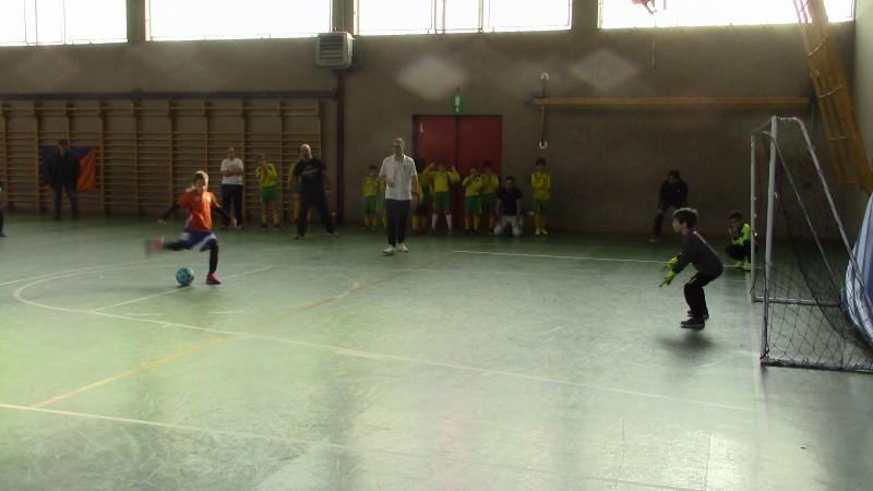 merate winter games (4)