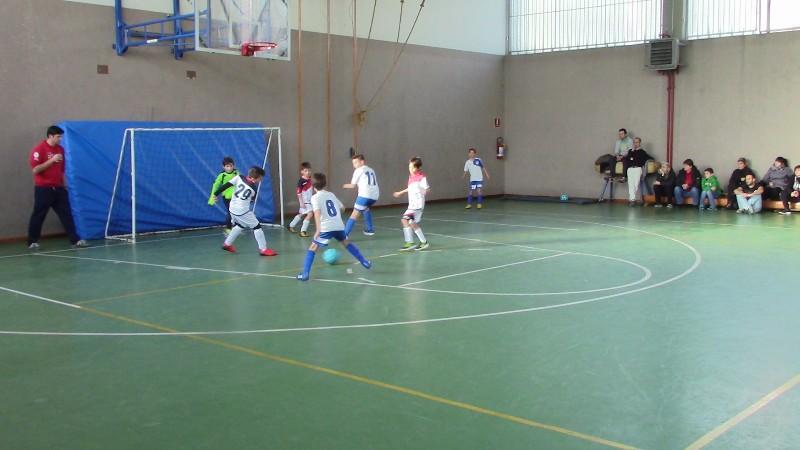 merate winter games (10)