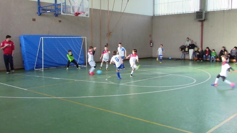 merate winter games (11)
