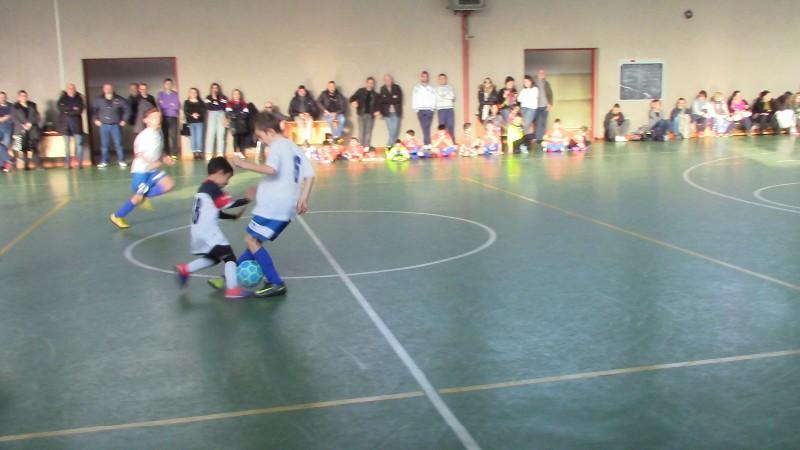 merate winter games (12)