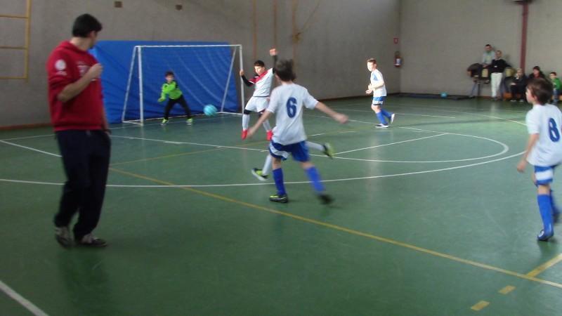 merate winter games (13)