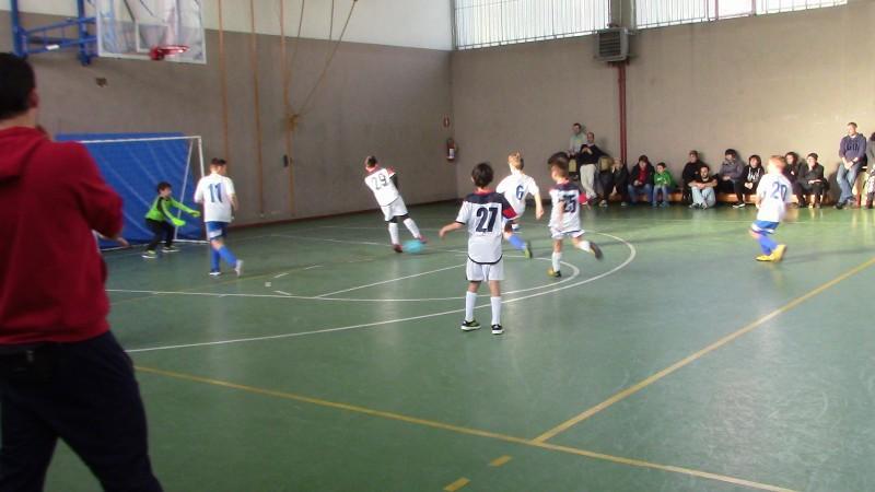 merate winter games (15)