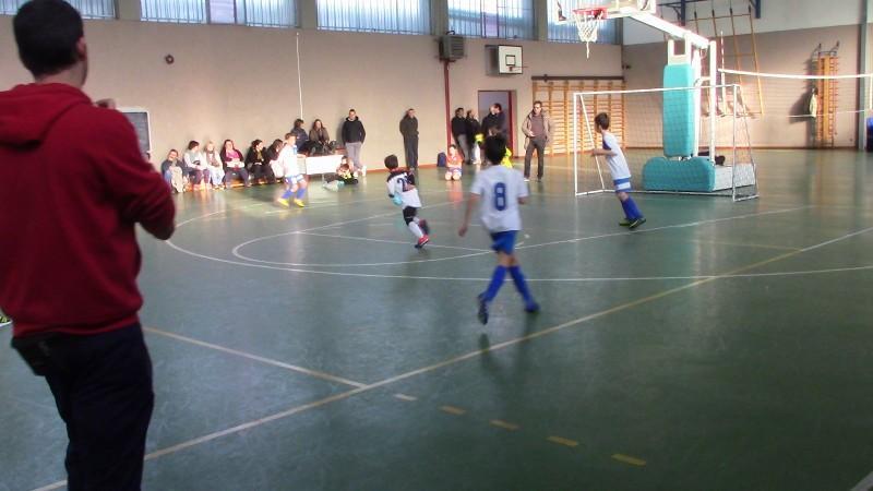 merate winter games (14)