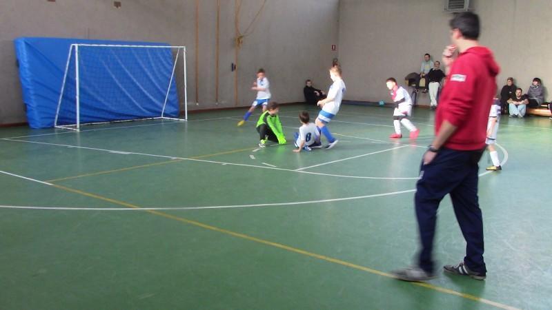 merate winter games (18)