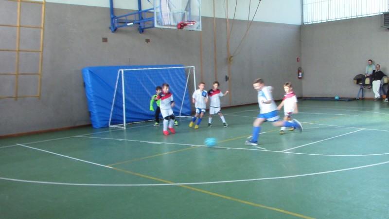 merate winter games (16)
