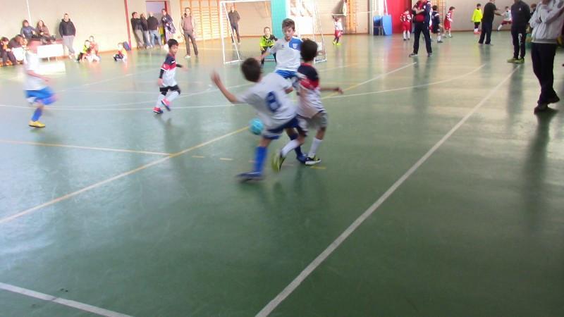 merate winter games (17)