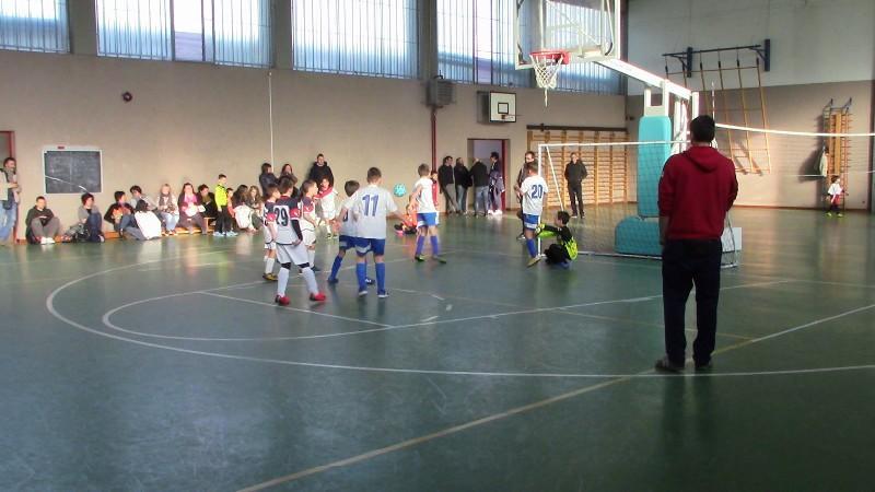 merate winter games (19)