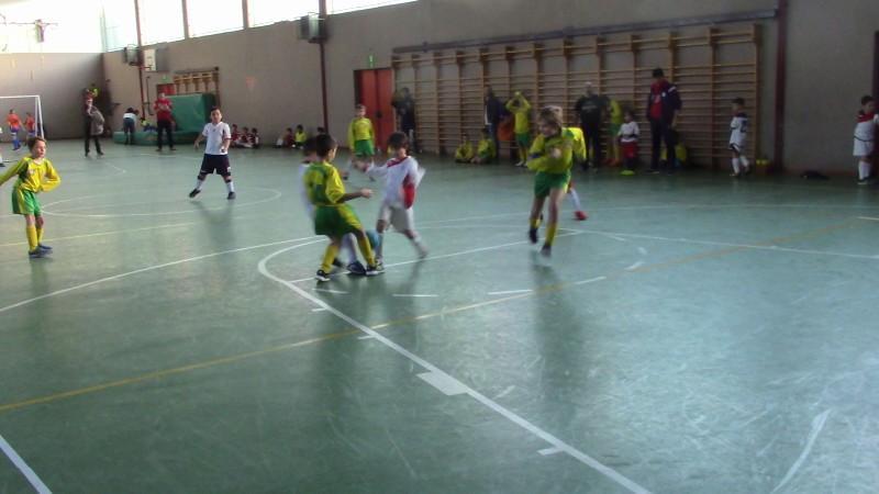 merate winter games (21)
