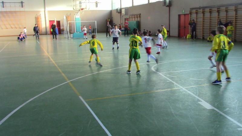 merate winter games (22)