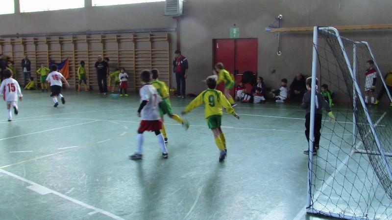 merate winter games (23)