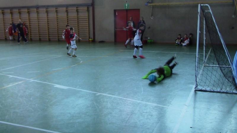 merate winter games (34)