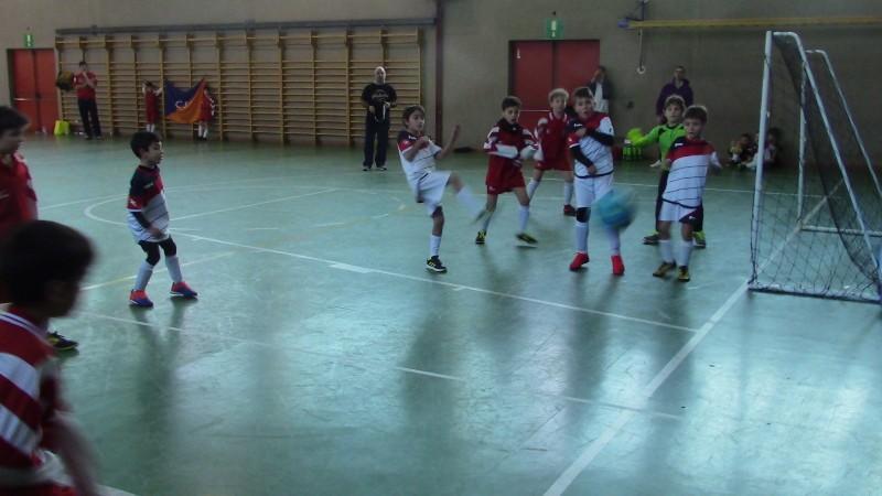 merate winter games (35)