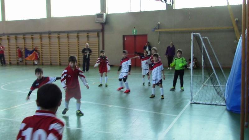 merate winter games (36)