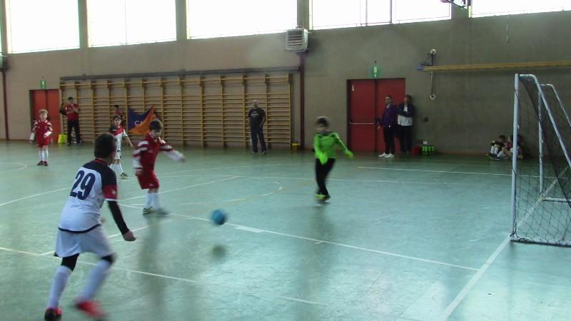 merate winter games (37)