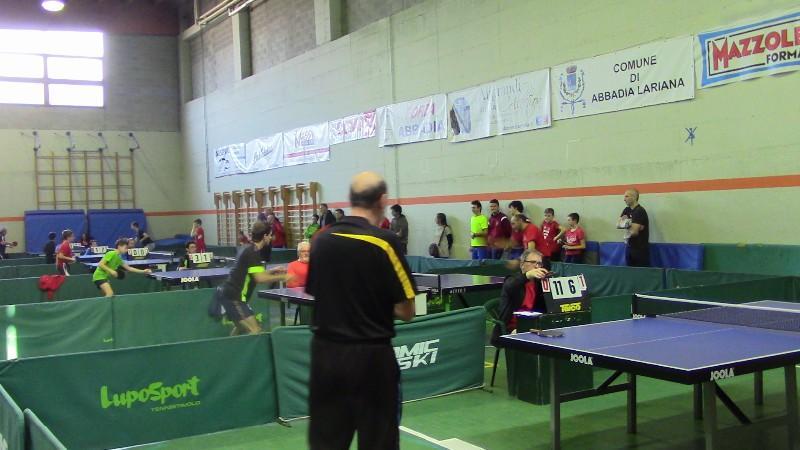 tennis tavolo (3)