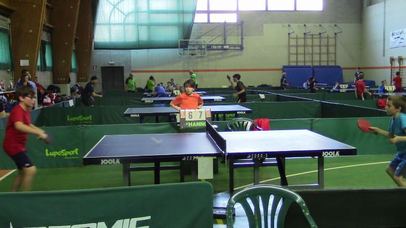 tennis tavolo (4)