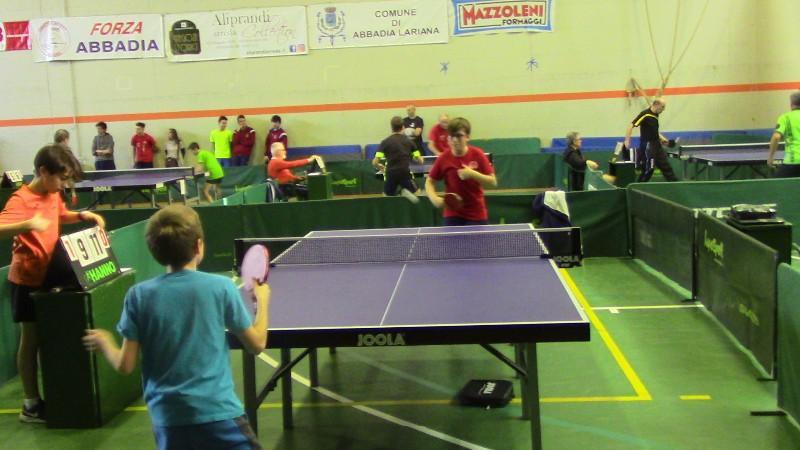 tennis tavolo (7)
