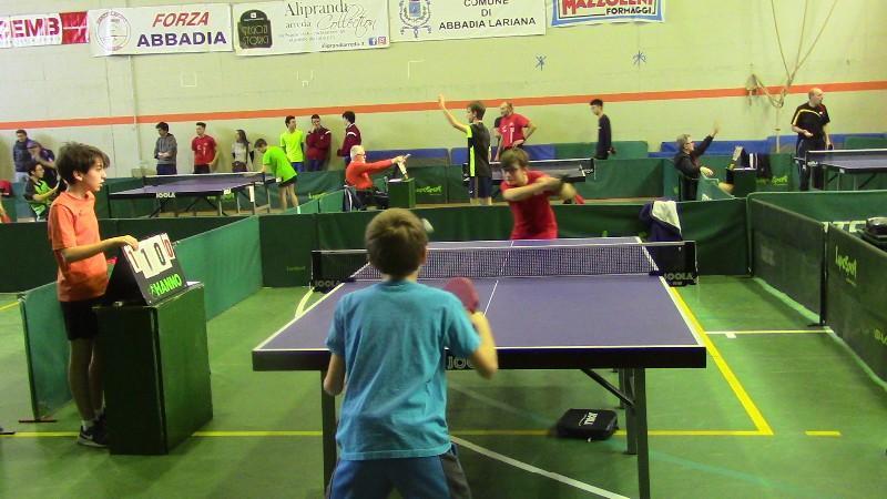 tennis tavolo (8)