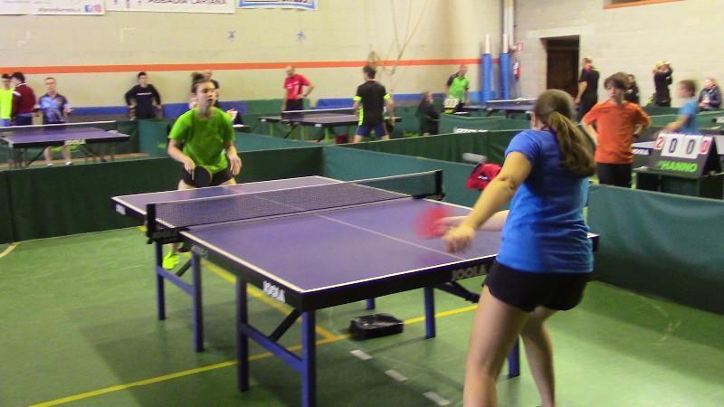 tennis tavolo (11)