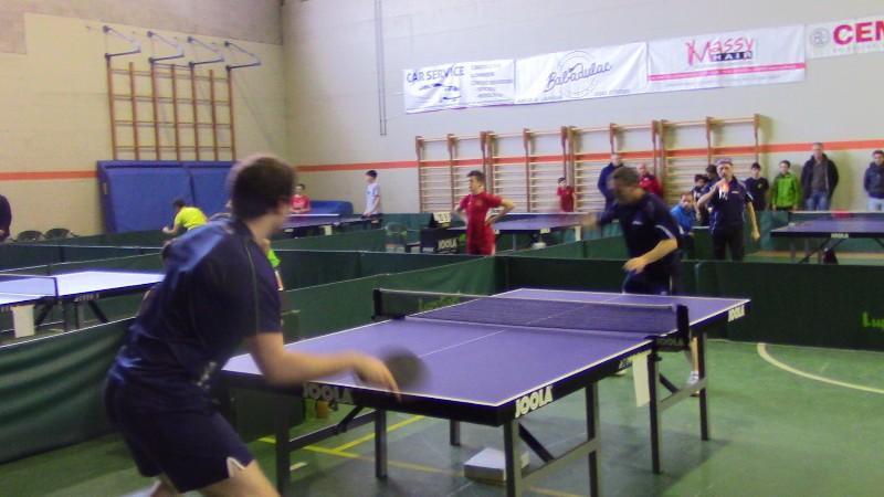 tennis tavolo (12)