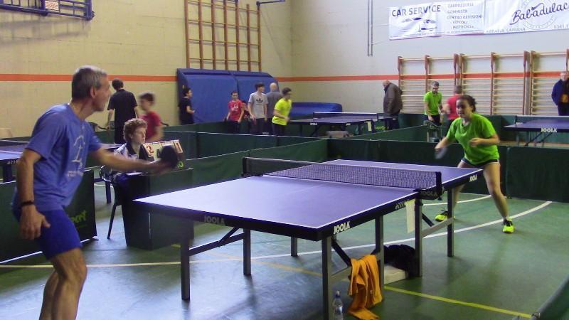 tennis tavolo (14)