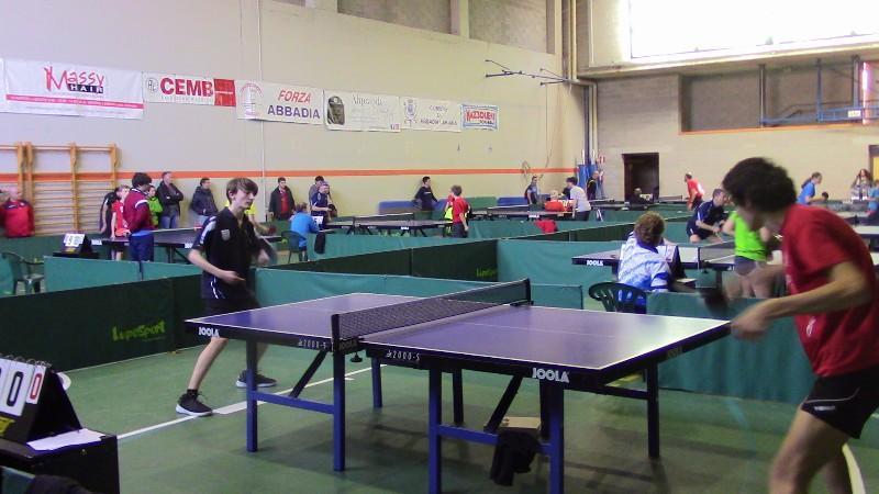 tennis tavolo (16)