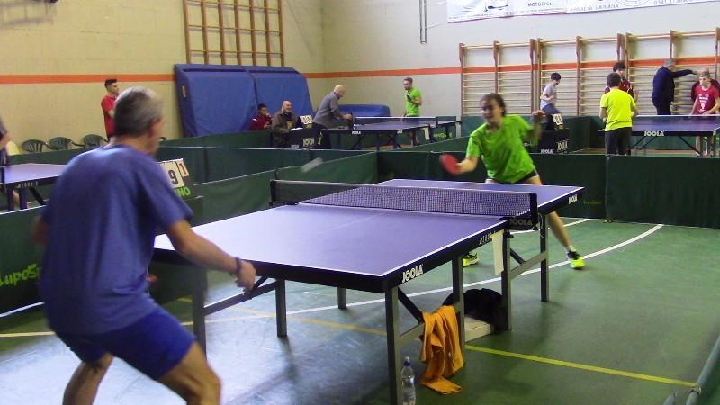 tennis tavolo (15)