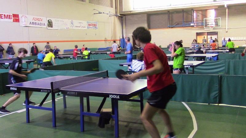 tennis tavolo (17)