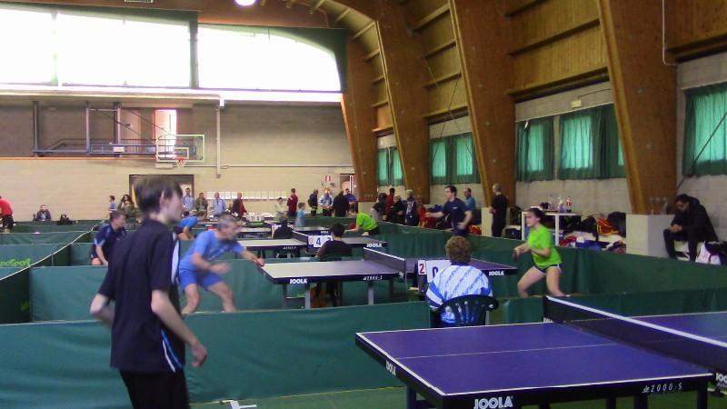 tennis tavolo (19)