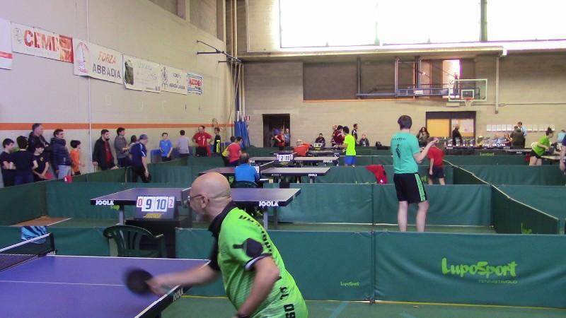 tennis tavolo (22)