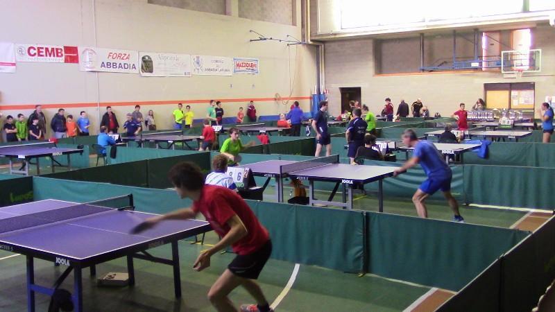 tennis tavolo (25)