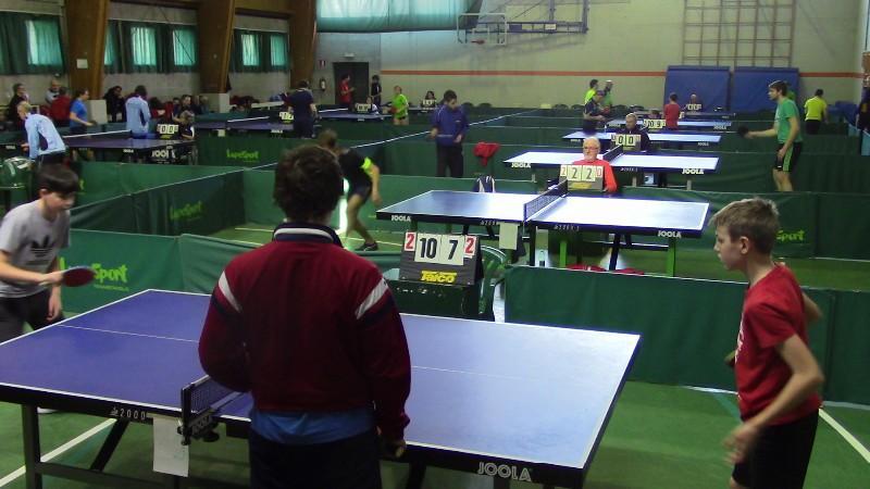 tennis tavolo (26)