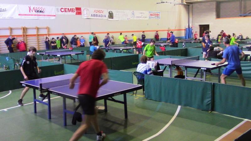 tennis tavolo (24)
